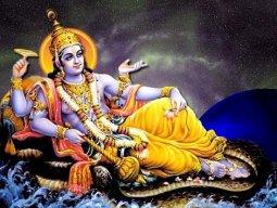 dwadashmadhav